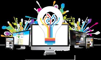 — Diseño Web — ARTICS