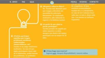 eureka-diseño-web-artics