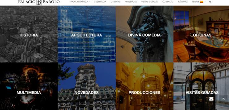 artics-diseño-web