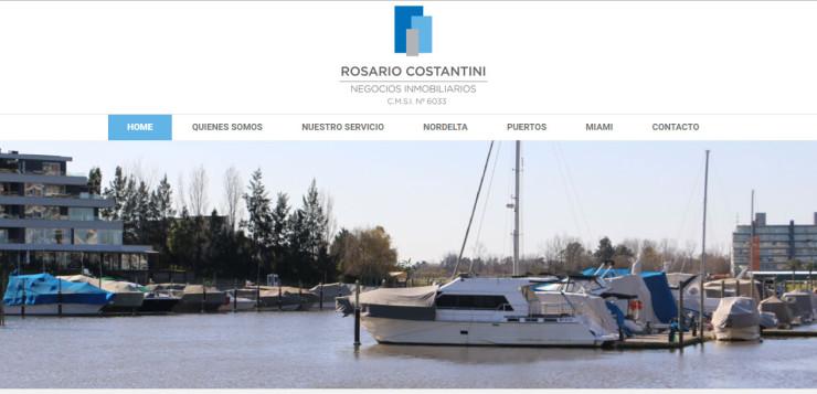 paginas web inmobiliarias